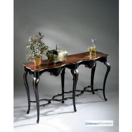 Cafe Noir 1526104 Console Table