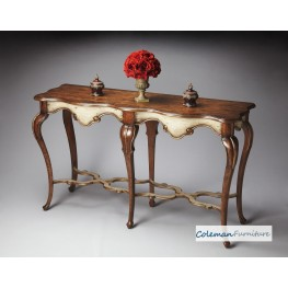 Appaloosa 1526239 Console Table