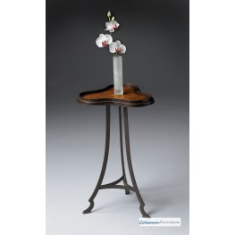 Metalworks 1582025 Accent Table