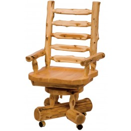 Cedar Executive Chair