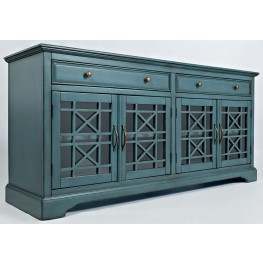 Tv Stands Amp Consoles Designs By Coaster Parker House