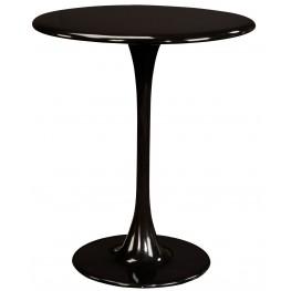 Ergo Fashion Black Table