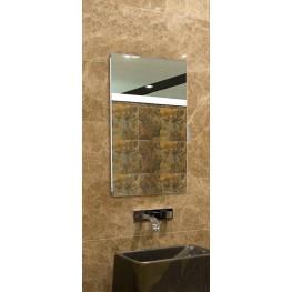 """Singla 19"""" Mirror Cabinet"""