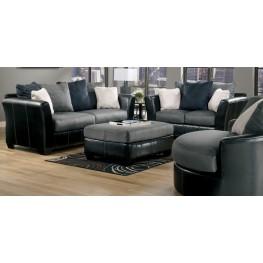 Masoli Cobblestone Living Room Set