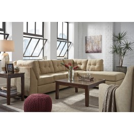 Maier Cocoa RAF Sectional