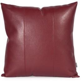 Avanti Apple Large  Pillow