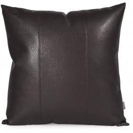Avanti Black Large  Pillow