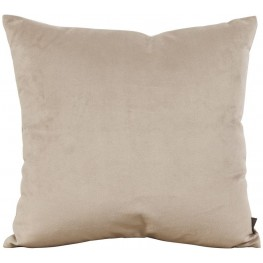 Bella Sand Large  Down Insert Pillow