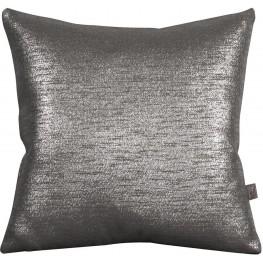 Glam Zinc Large  Pillows