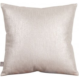 Glam Sand Large  Down Insert Pillow