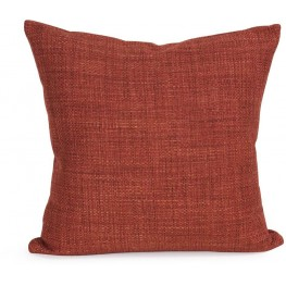 Coco Coral Large  Pillow