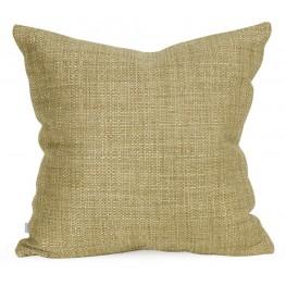 Coco Peridot Large  Pillow