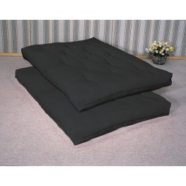 Futon Mattresses & Covers Futon Pad - 2005IS