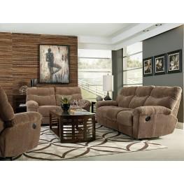escapade taupe brown reclining living room set 4012391. Black Bedroom Furniture Sets. Home Design Ideas