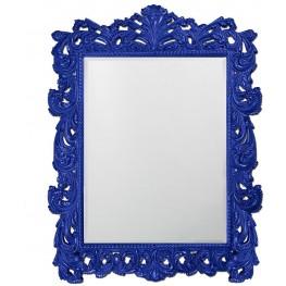 Napoleon Glossy Royal Blue Mirror