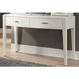 Avalon II Desk