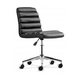 Admire Office Chair Black