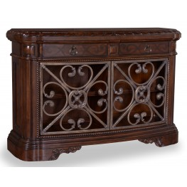 Valencia Console Table