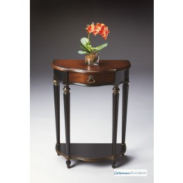 Cafe Noir 2101104 Console Table