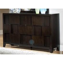 Romano Dresser
