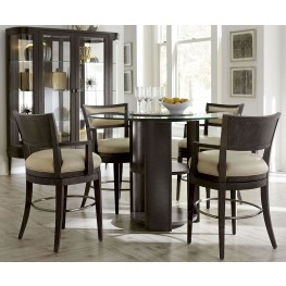 Greenpoint High Dining Room Set