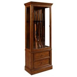 Halifax Gun Cabinet