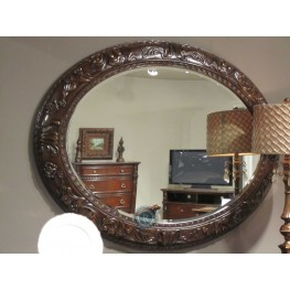 Orleans Server Mirror