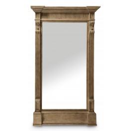 Collection One Washington Palomino Salon Mirror
