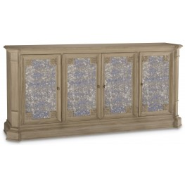 Collection One Regents Credenza