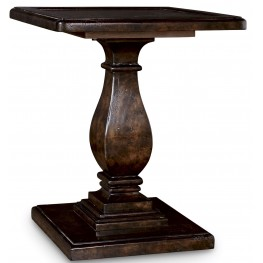 Collection One Lambert Accent Table