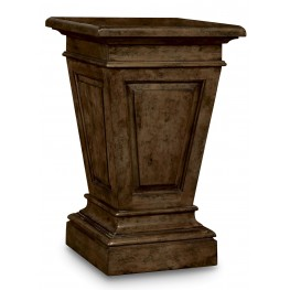 Collection One Newport Accent Table