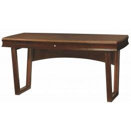 Home Office Desks Coleman Furniture