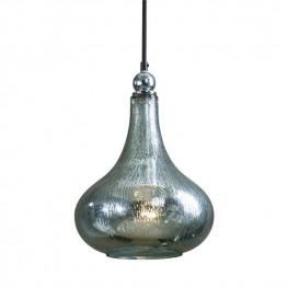 Norbello 1 Light Mini Pendant