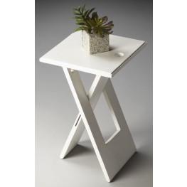 2259020 Hammond Loft Folding Table