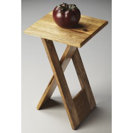 2259140 Hammond Loft Folding Table