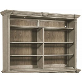 Arch Salvage Mist Townley Entertainment Hutch