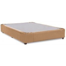 Avanti Bronze Full Platform Kit and Cover