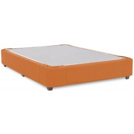 Sterling Canyon Queen Boxspring Kit & Cover