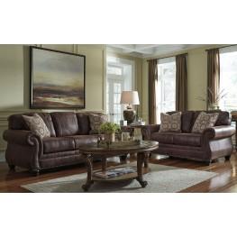 Breville Espresso Living Room Set