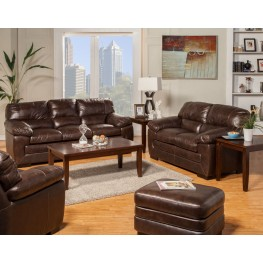 Archer Living Room Set