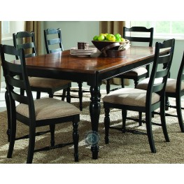 McKean Dining Table