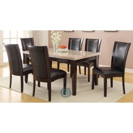 Hahn Dining Room Set
