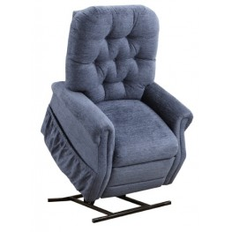 25 Series Two-Way Reclining Encounter Lift Chair
