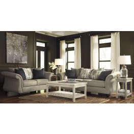 Jonette Stone Living Room Set