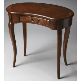 Writing Desks Desks Amp Hutches Office Furniture