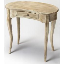 Edgewater Driftwood Writing Desk