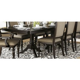 Marston Rectangular Extendable Dining Table