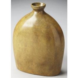 Dijon Hors D'Oeuvres Vase