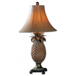 Anana Table Lamp