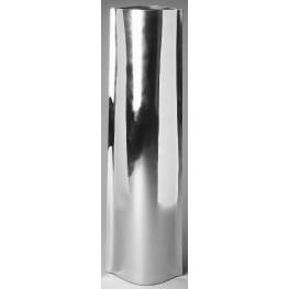2724016 Daphne Hors D'Oeuvres Floor Vase